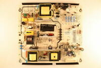 """Sanyo 42"""" 42CE530BLED LK-PL420406A-3 LED Power Supply Board Unit"""