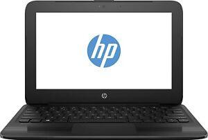 """HP Stream 11 Pro G3 11.6"""" Intel Celeron N3060 1.6-2.48GHz, 4GB RAM 64GB eMMC"""
