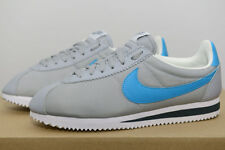 Nike Classic Cortez Nylon - 532487-041 - EU38, 5 UK5, 5/EU41 UK7