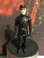 Vintage Kenner Star Wars Action Figure 1980 Imperial Commander