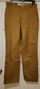 Gamehide Brushbuster Hunting Pants Waterproof Style RWH-12N Size 36 NWOT