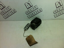 GENUINE 2011 - 2014 VW PASSAT B7 CC IGNITION SWITCH WITH KEY 3C0905843AD