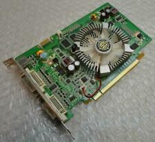 1GB BFG BFGR951024GTE GeForce 9500GT DVI PCI-e Graphics Card