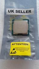 Intel Core i3-3240T 2.90Ghz LGA1155 SR0RK - i3 CPU Processor