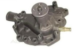WATER PUMP FOR FORD FAIRLANE 5.8 V8 351CI ZH (1976-1979) B