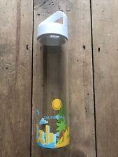 More details for starbucks california glass bottle you are here range rare 2016