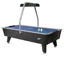 Valley-Dynamo® Pro Style 7' Air Hockey Table w/ Overhead and FREE Shipping