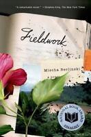 Fieldwork: A Novel by Berlinski, Mischa