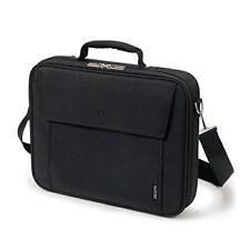 ️ Dicota D30446 Borsa per portatile Nero