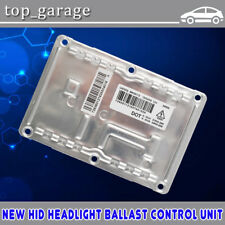 New D1S D2S 4 PIN 12V XENON HID BALLAST Module For LAD5GL For Audi VW Volvo