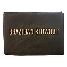Brazilian Blowout Apron Brazilian Blowout Apron 1 Piece Unisex - FREE SHIPPING