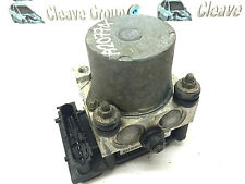 Nissan Primera P12 ABS Pump and module 0265800334 02-04 1.8