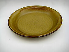 Teller  Suppenteller Sahara Langenthal Schweiz Suisse 21cm mehrere vorhanden