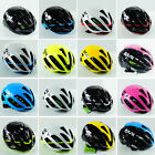 KASK Protone Sky ROAD Cycling Helmet de France Capacete De Ciclismo Casco L/M