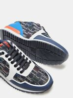 Deportivas Sneakers CH Carolina Herrera Talla 36 Nuevas Originales