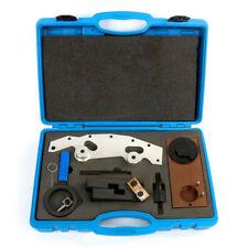 Kit de herramientas de sincronización maestro de BMW M52TU M54 M56 single, doble & non vanos en conjunto