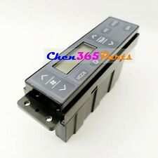 Air Conditioner Controller 503722-3050 for Hitachi ZX230 ZX200-6 ZAX200-3 USA IN