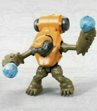 NEW Mega Construx Halo Infinite Series 1 Grunt Imperial #12
