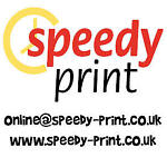 Speedy-Print.co.uk