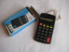 Calculatrice KC 402