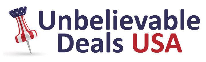 Unbelievable Deals USA