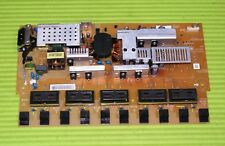 "POWER SUPPLY PSU FOR LC-26D44E 26"" LCD TV RUNTKA395WJQZ 2995313900 KA395WJQZ"