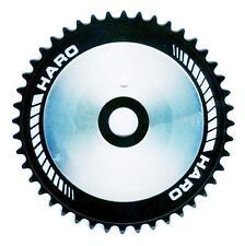 Haro Team Disc Sprocket 44T Old School BMX Master Freestyler GT Skyway Mongoose