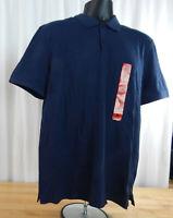 NWT Men's Calvin Klein Lifestyle Polo Shirt