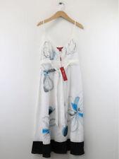 Vestiti da donna bianchi Monsoon