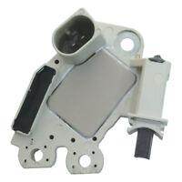 Lichtmaschinenregler Regler 593793 für TG15C012 TG15C038 TG15C064 M578