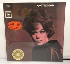 "Tammy Grimes- ST Special Archive Series 12"" Vinyl CS 8589 - B892"