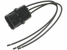 For Chevrolet Corsica Parking and Turn Signal Light Connector SMP 89833KD