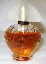 MOLINA UNFORGETTABLE Eau De Parfum Perfume 1.7 oz. Partial 80% Full