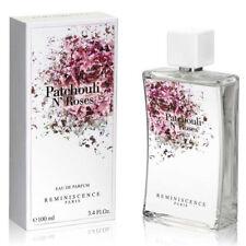 Reminiscence Patchouli N'Roses 100 ml Eau de Parfum 100ml Spray neu  Ovp / Folie