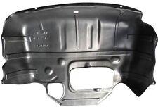 Frente Cubierta del Motor Bajo Bandeja VW T4 1990-2004  NUEVO .