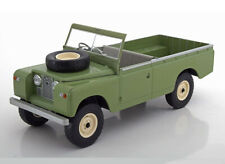 Land Rover Series II Pickup (1959) Diecast Model Car MCG18093