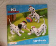 Disney's 101 Dalmatians: Puppy Parade