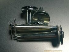 Honda leg shield screws bolts spacers C100 C102 CA100 CA102 C90 CM91 Cub50 H2459