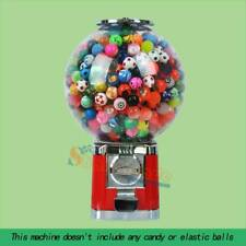 1PCS automatically toy vending machines New Candy vending machine