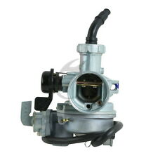 Carburetor For Honda 3 Wheeler ATC125 ATC125M ATC 125M 1984 1985 ATV New Carb