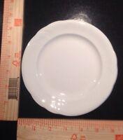 "Royal Doulton Profile 6 1/2""  Plate China"