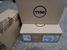 New listing New Dell Wd15 Dock 4K w/ 180W A/C, Usb-C, (450-Aeuo, 7Fj4J, 4W2Hw, 04Yk97)