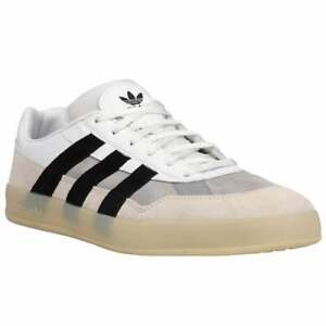 adidas Aloha Super Lace Up  Mens  Sneakers Shoes Casual   - Size 10 M
