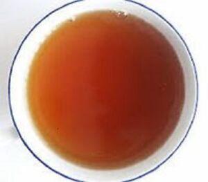 DARJEELING TEA (AUTUMN FLUSH) BALASUN SFTGFOP I CH. CLASSIC 500 gms