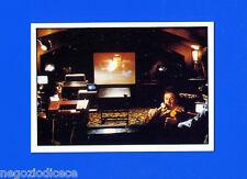 SUPERMAN IL FILM - Panini 1979 - Figurina-Sticker n. 172 -New
