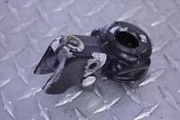 98 HARLEY DAVIDSON SPORTSTER XL 1200 CLAMP MOUNT BRACKET OEM XL1200