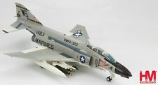Hobby Master, HA1966 F-4B Phantom II VMFA-323 Death Rattlers, Vietnam, 1967