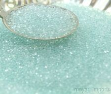 Clear - Glass Deco Beads (311-3005)