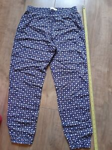 Abercrombie and Fitch Kids Trousers XL