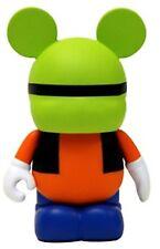 "Disney Color Block Series 3"" Vinylmation ( Goofy )"